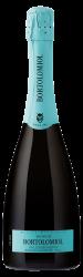 Suavis - Cantine Bortolomiol - Vino Veneto