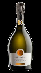Prosecco Extra Dry DOC - Canevel - Vino Veneto