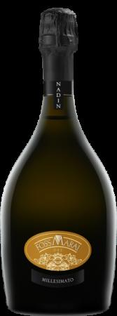 Millesimato Nadin - Foss Marai - Vino Veneto