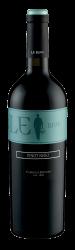 Pinot Nero - Azienda Agricola Le Rive - Vino Veneto