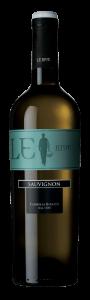 Sauvignon Bianco - Azienda Agricola Le Rive - Vino Veneto