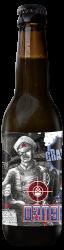 Danger cl33 - Birrificio della Granda - Birra Italia