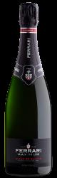 Maximum Blanc de Blancs Brut - Ferrari - Vino Trentino Alto Adige