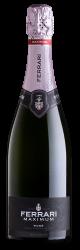 Maximum Rosé - Ferrari - Vino Trentino Alto Adige
