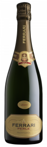 Perlé - Ferrari - Vino Trentino Alto Adige