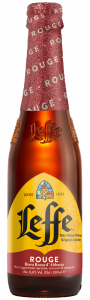 Leffe Rouge 33cl - Leffe - Birra Belgio