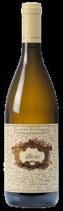 Illivio - Livio Felluga - Vino Friuli Venezia Giulia