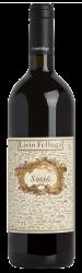 Sossò - Livio Felluga - Vino Friuli Venezia Giulia