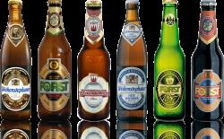 Pacchetto #iorestoacasa Forst & Weihenstephan - Forst - Birra Italia