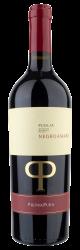 Negroamaro IGT - Pietra Pura - Vino Puglia