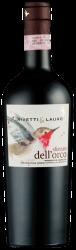 Sforzato dell'Orco - Rivetti & Lauro - Vino Lombardia