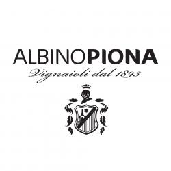 Azienda Agricola Albino Piona