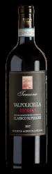 """Valpolicella Ripasso Doc """"Tenzone"""" - Azienda Agricola Eleva - Vino Veneto"""
