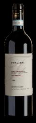 """Valpolicella Classico Doc """"Fralibri"""" - Azienda Agricola Eleva - Vino Veneto"""