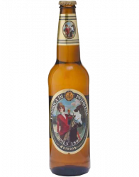 Pedavena Pils 1857 cl50 - Birrificio Pedavena - Birra Italia