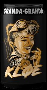 Kloe - Birrificio della Granda - Birra Italia