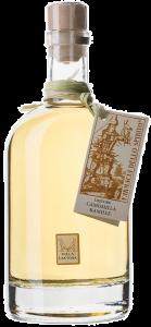 Grappa Liquore alla Camomilla 70cl - Villa Laviosa - Grappa Italia