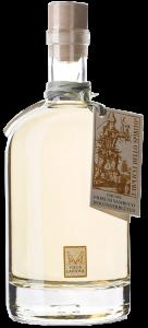 Grappa Liquore al Sambuco 70cl - Villa Laviosa - Grappa Italia