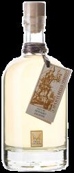 Grappa Liquore allo Zenzero 70cl - Villa Laviosa - Grappa Italia