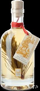 Grappa al Pino Mugo 70cl - Villa Laviosa - Grappa Italia