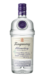 Tanqueray Bloomsbury 100cl - Charles Tanqueray & Co - Gin Regno Unito