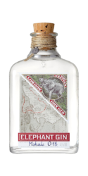 Elephant Gin 50cl - Elephant Gin - Gin Germania