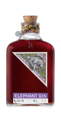 Elephant Gin Sloe 50cl - Elephant Gin - Gin Germania