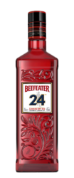 Beefeater 24 70cl - Beefeter Distillery - Gin Regno Unito