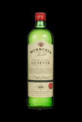 Wenneker Genever 100cl - Wenneker Distilleries - Gin Olanda
