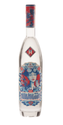 Gin Modernessia 70cl - Teichenne - Gin Spagna