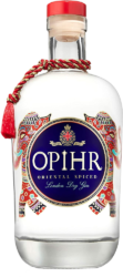 Gin Ophir 70cl - G&J Distillers - Gin Regno Unito