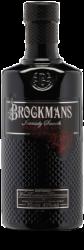 Gin Brockmans 70cl - Gin Brockman Distillery - Gin Regno Unito