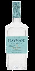 Gin Hayman's Old Tom 70cl - Hayman's Distillers - Gin Regno Unito