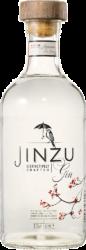Gin Jinzu 70cl - Jinzu Distillery - Gin Regno Unito