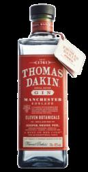 Gin Thomas Dakin 70cl - Thomas Dakin - Gin Regno Unito