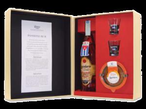 Rum Legendario Pacchetto Passione Rum - Rum Legendario - Rum Cuba